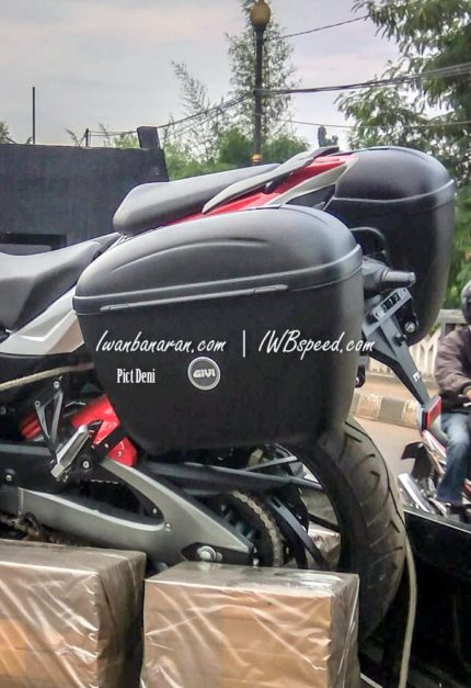 tvs-apache-200-adventure-tourer-modified-indonesia-side-luggage-box-pictures-photos-images-snaps