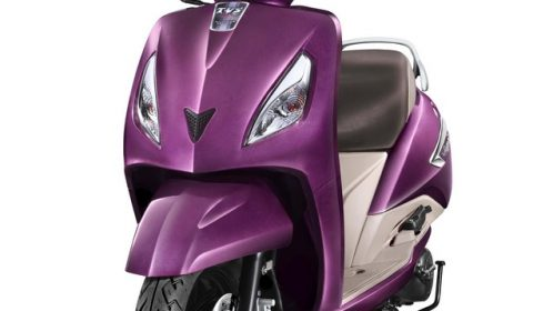 tvs-jupiter-millionr-edition-front-apron-pictures-photos-images-snaps
