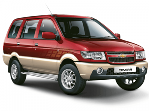 updated-2016-chevrolet-tavera-bsiv-engine-halol-gujarat