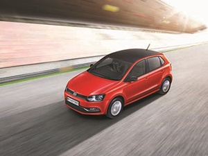 vw-polo-select-vw-vento-celeste-limited-edition-india