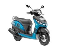 yamaha-cygnus-alpha-disc-brake-launched-details-pictures-price