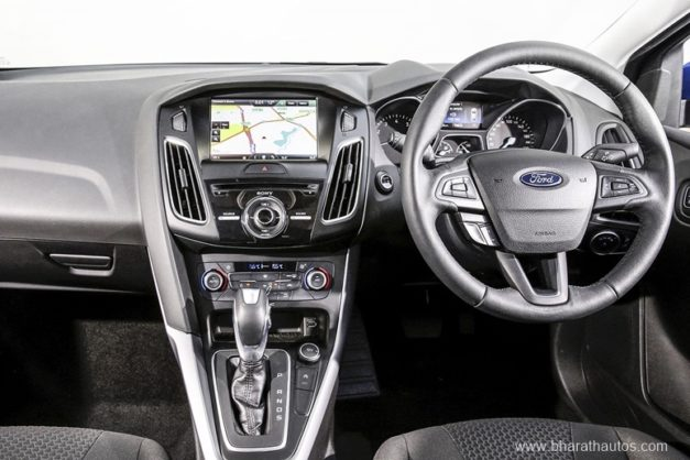 2016-ford-focus-infotainment-system-pictures-photos-images-snaps-video