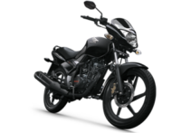 2016-honda-unicorn-150-launched-details-pictures-price