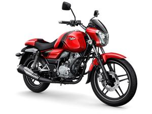 bajaj-v15-premium-commuter-motorcycle
