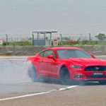 ford-mustang-gt-india-pictures-images-photos-snaps-video-006