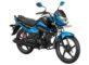 hero-splendor-ismart-110-launched-details-pictures-price