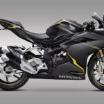 honda-cbr250rr-india-anchor-grey-metallic-pictures-photos-images-snaps-video