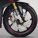 honda-cbr250rr-india-fork-alloys-pictures-photos-images-snaps-video
