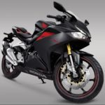 honda-cbr250rr-india-front-shape-fascia-pictures-photos-images-snaps-video