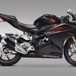 honda-cbr250rr-india-matte-gunpowder-black-metallic-pictures-photos-images-snaps-video