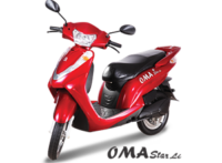 lohia-oma-star-electric-scooter-launched-details-pictures-price