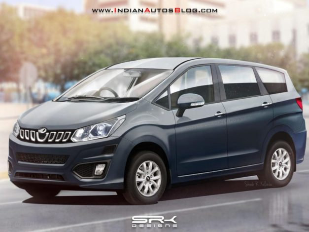 mahindra-mpv-tuv500-u321-rendered-pictures-images-photos-snaps-video