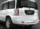 mahindra-scorpio-intelli-hybrid-launched-details-pictures-price