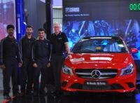 mercedes-benz-my-service-launched-for-india