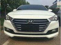next-gen-2017-hyundai-verna-facelift-spied-details-pictures
