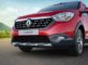 renault-lodgy-world-edition-launched-details-pictures-price