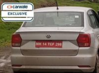 spied-volkswagen-ameo-tdi-diesel-engine-details-price-launch