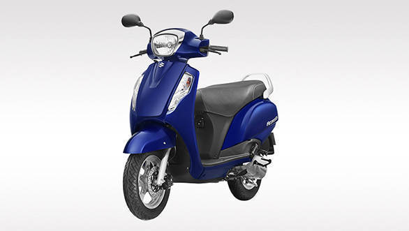 suzuki-access-125-pictures-photos-images-snaps-video