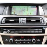 2016-bmw-520d-m-sport-diesel-india-centre-console-pictures-photos-images-snaps-video