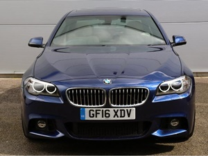 2016-bmw-520d-m-sport-diesel-india-launched-details-price