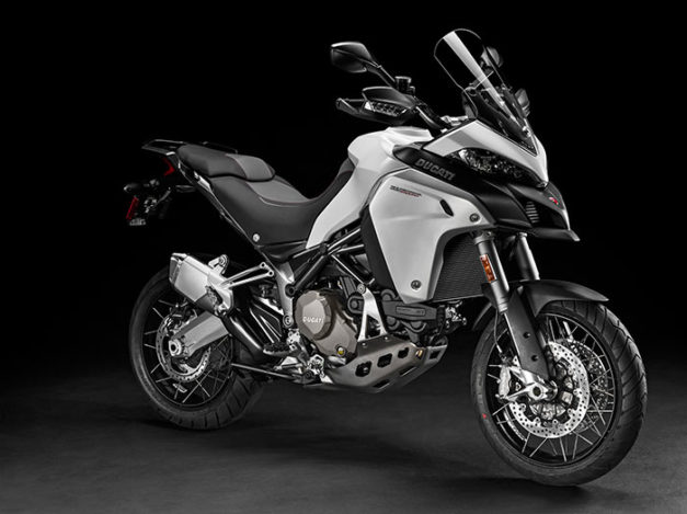 2016-ducati-multistrada-1200-enduro-black-front-india-pictures-photos-images-snaps