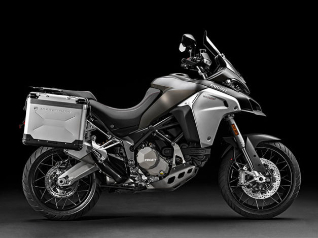 2016-ducati-multistrada-1200-enduro-black-side-india-pictures-photos-images-snaps