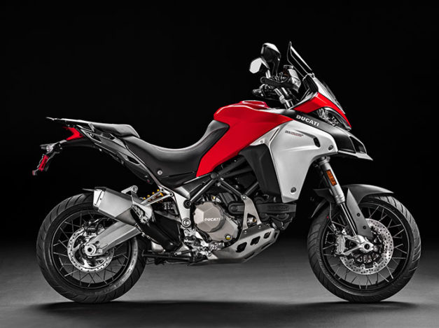 2016-ducati-multistrada-1200-enduro-red-side-india-pictures-photos-images-snaps
