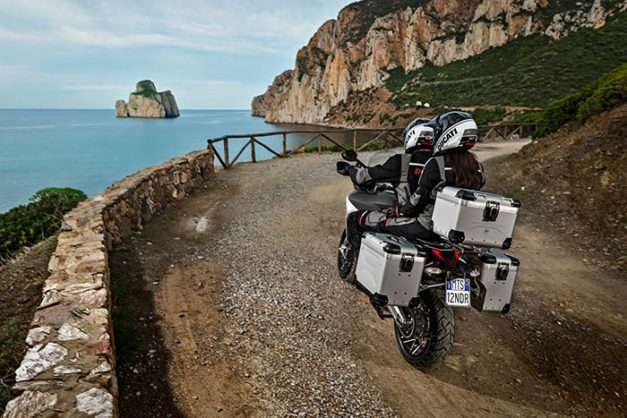 2016-ducati-multistrada-1200-enduro-white-rear-back-india-pictures-photos-images-snaps