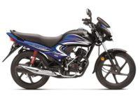 2016-honda-dream-yuga-black-with-athletic-blue-metallic-dual-tone-colour