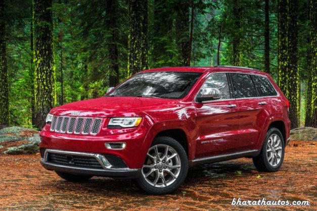 2016-jeep-grand-cherokee-india-pictures-photos-images-snaps