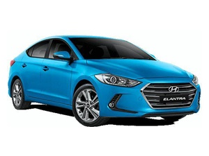2017-hyundai-elantra-india-launch-on-august-23