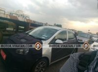 2017-hyundai-grand-i10-facelift-spied-india-pictures-photos-images-snaps-video