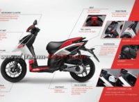 aprilia-sr-150-leaked-brochure-launch-august-22
