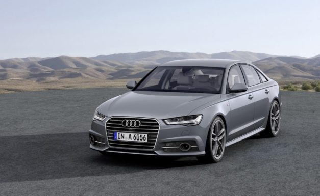 audi-a6-matrix-35-tfsi-petrol-front-india-pictures-photos-images-snaps