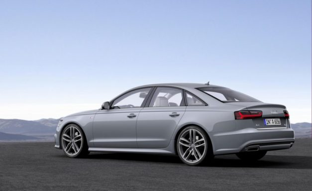 audi-a6-matrix-35-tfsi-petrol-rear-back-india-pictures-photos-images-snaps