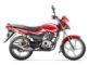 bajaj-platina-comfortec-launched-details-pictures-price