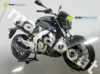 bajaj-pulsar-vs400-details-information-technical-specification