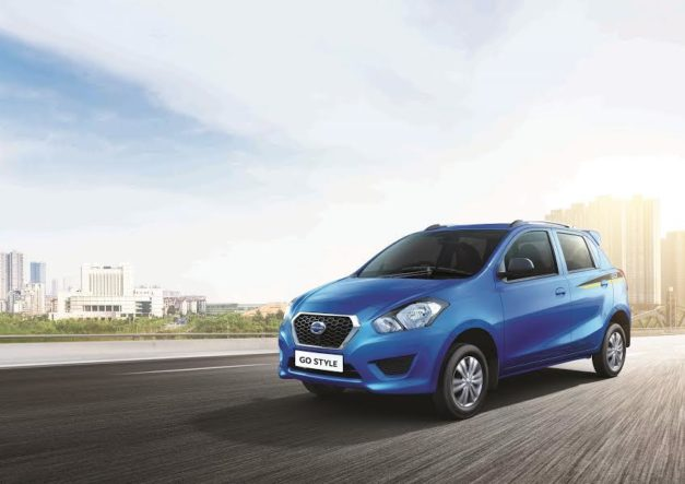datsun-go-hatch-style-edition-pictures-photos-images-snaps-video