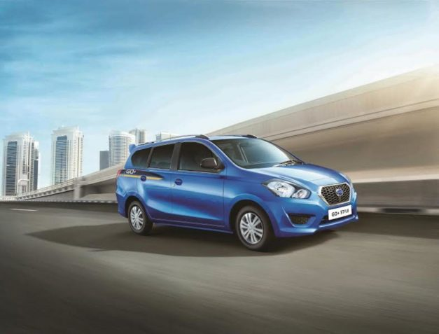 datsun-go+-mpv-style-edition-pictures-photos-images-snaps-video