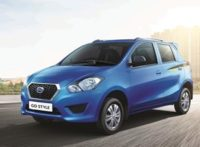 datsun-go-plus-style-edition-launched-details-pictures-price