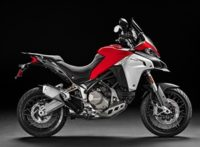 ducati-multistrada-1200-enduro-india-launched-details-pictures-price