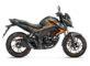 honda-cb-hornet-160r-special-edition-striking-green-mars-orange