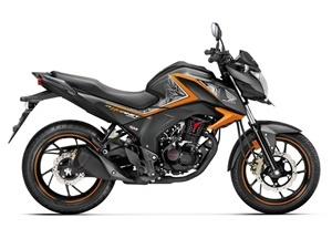 honda-cb-hornet-160r-special-edition-striking-green-mars-orange