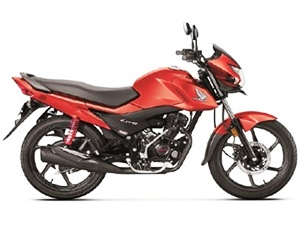 honda-livo-2016-model-year-red-matte-gray-paint-shades