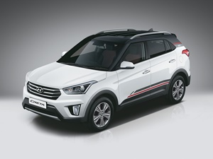 hyundai-creta-1st-anniversary-edition-launched-details-pictures-price