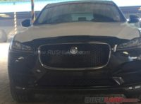 jaguar-f-pace-spied-in-india-launch-details-pictures