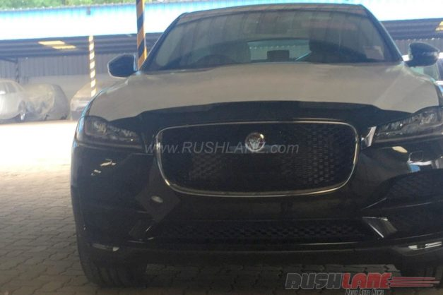 jaguar-f-pace-spied-india-front-pictures-photos-images-snaps