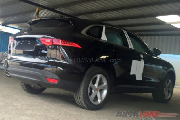 jaguar-f-pace-spied-india-rear-pictures-photos-images-snaps