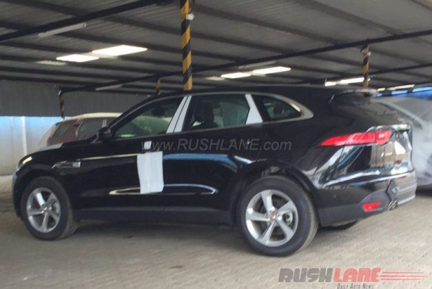 jaguar-f-pace-spied-india-side-pictures-photos-images-snaps