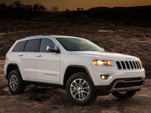 jeep-grand-cherokee-limited-summit-srt-india-launched-detail-price